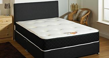 Kayflex Divan Beds