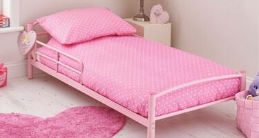 Kidsaw Kids Beds
