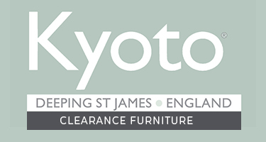 Kyoto Clearance
