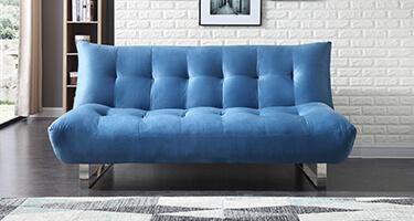 Kyoto Futon Sofa Beds