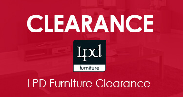 LPD Clearance Furniture
