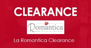 La Romantica Clearance
