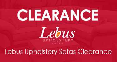 Lebus Clearance