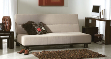 Limelight Sofa Beds
