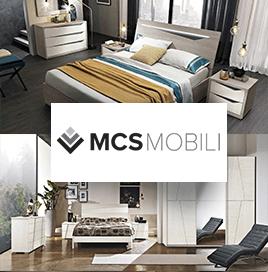 MCS Italian Furniture