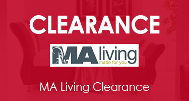 MA Living Clearance