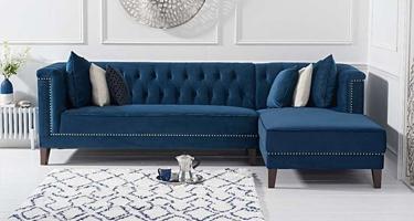 Mark Harris Sofa Beds