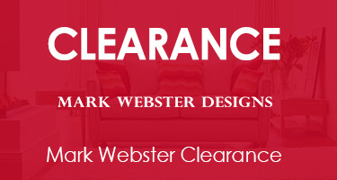 Mark Webster Clearance