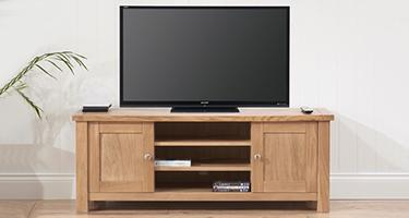 Medium TV Stands
