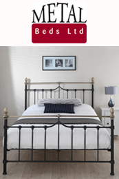 Metal Beds Ltd