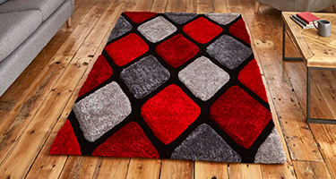Noble House Rugs