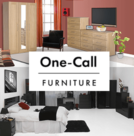 One Call Furniture