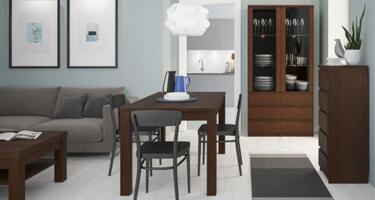 Pello Dining Room