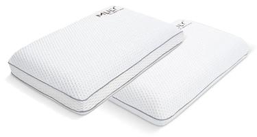 Mlily Pillows