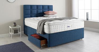 Relyon Divan Beds