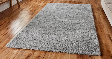 Repreve Recycled Rugs