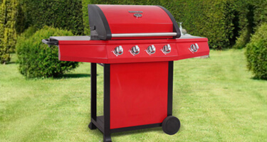 Royalcraft Barbecues