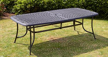 Royalcraft Garden Tables