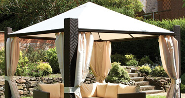 Royalcraft Gazebos