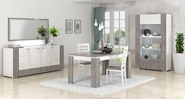 San Martino Capriccio Dining Room