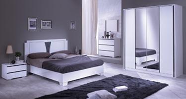 San Martino Daniela Bedroom