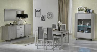 San Martino Elegance Dining Room