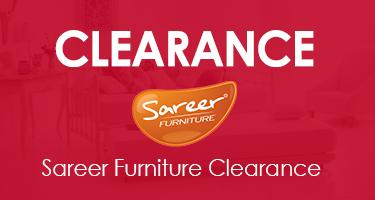 Sareer Clearance