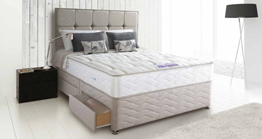 Sealy Posturepedic Pearl Firm