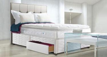 Sealy Posturepedic Pearl Luxury