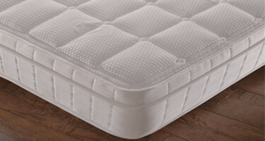 Sealy Posturepedic Pure Mattress