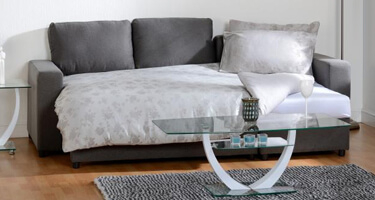 Seconique Sofa Beds