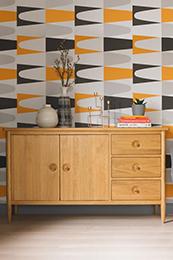 Sideboards Furniture