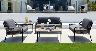 Skyline Design Chatham Outdoor Furniture