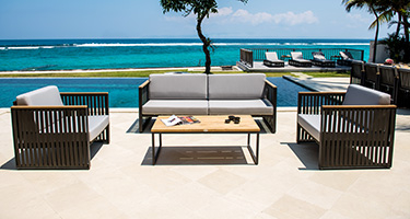Skyline Design Horizon Outdoor Furniture