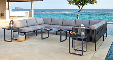 Skyline Design Kitt Outdoor Furniture