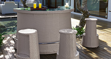 Skyline Design Laurel Outdoor Furniture