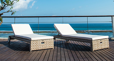 Skyline Design Miami Outdoor Furniture