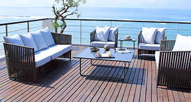Skyline Design Milano Outdoor Furniture