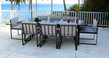 Skyline Design Taymar Outdoor Furniture