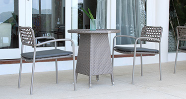 Skyline Design Tivoli Outdoor Furniture