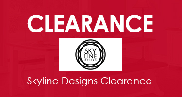 Skyline Design Clearance