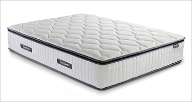 Sleep Soul Mattress