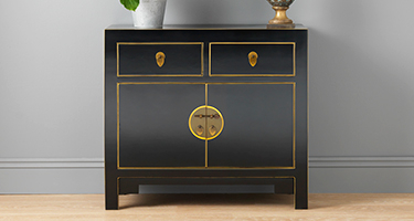 Small Sideboards