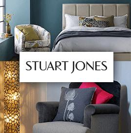 Stuart Jones Furniture