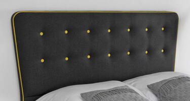 Swanglen Mix and Match Headboards