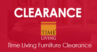 Time Living Clearance