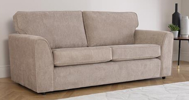 Ultra Furniture Verona Fabric Sofas