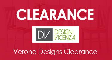 Verona Designs Clearance