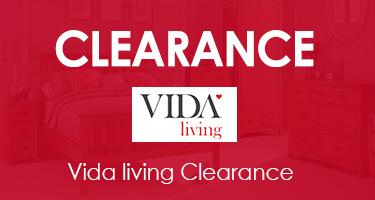 Vida Living Clearance