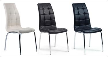 Vida Living Dining Chairs